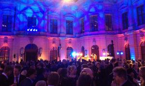 TUI ITB Gala (Berlin)